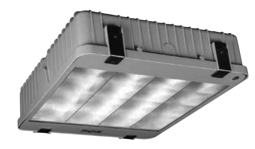 Highbay LED Top T50