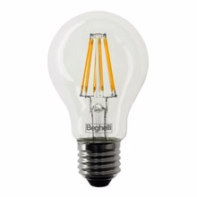 Goccia Dimmable