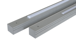 Atomic LED Direct/Indirect