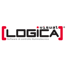 Software Logica Visual LGFM