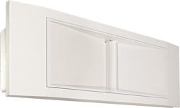 Aestetica LED