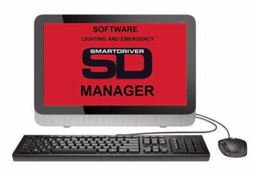 SD Manager Software