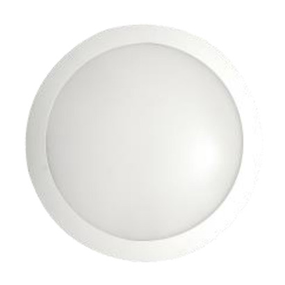 Ceiling and wall LED luminaires IP65