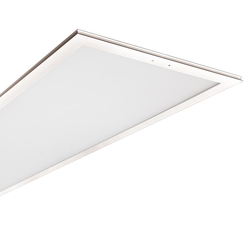 ceiling suspended system led panel. Black Bedroom Furniture Sets. Home Design Ideas
