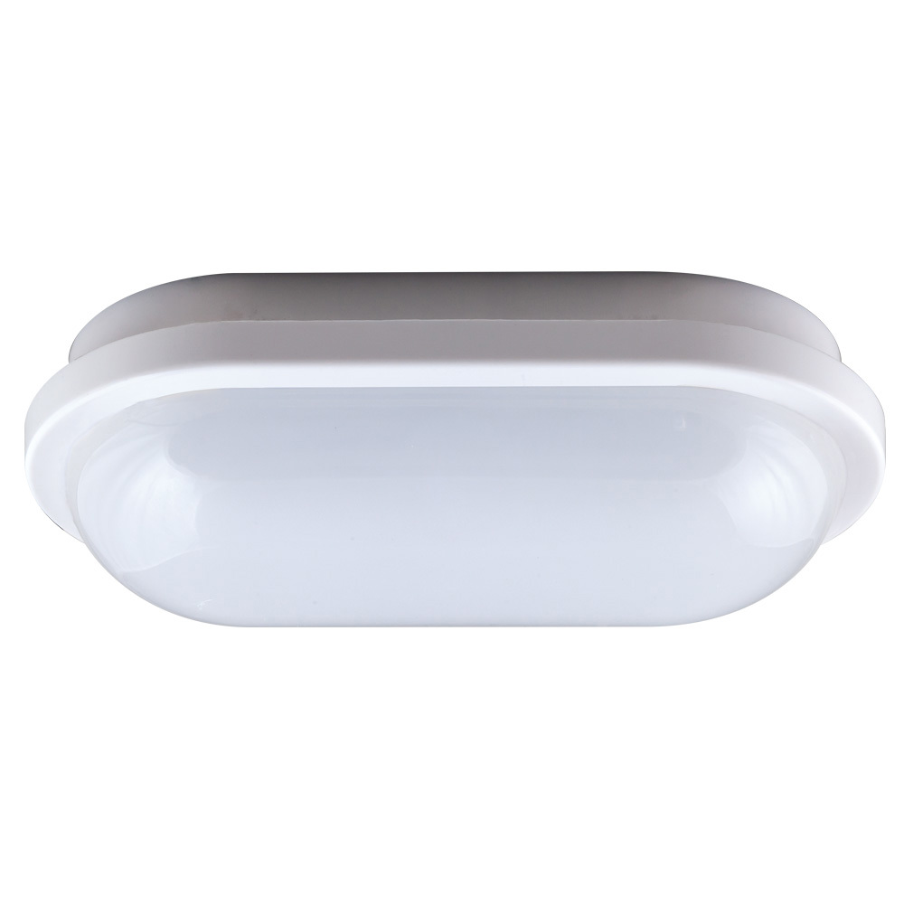 Wall And Ceiling Geoled Lite Lights No Wiring Related Keywords Suggestions Waterproof Ip65 Led Light