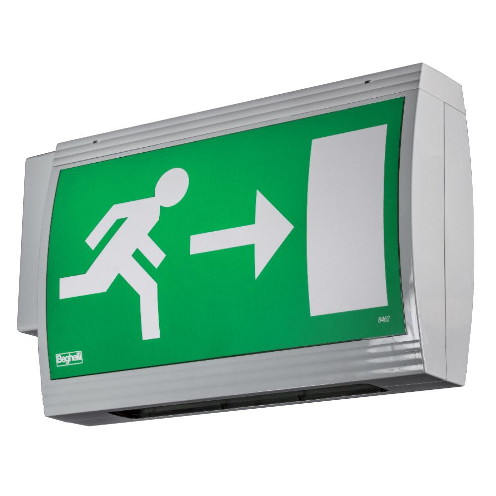Exit Signs Maxima Led