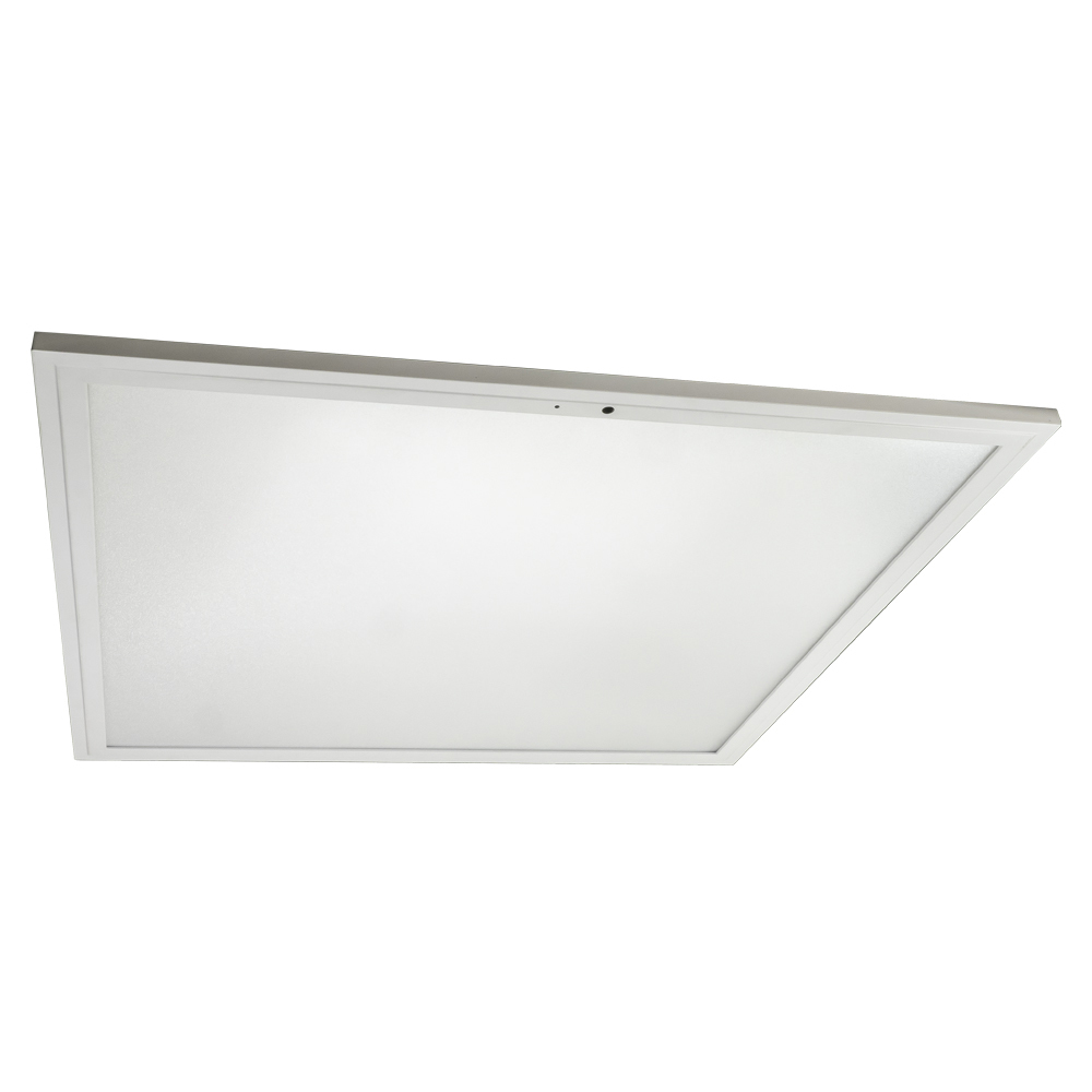 Recessed And Ceiling Led Panel M600 Lights No Wiring Related Keywords Suggestions Optical Technology Ugr Lt19 For Video Terminals On Flat