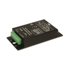 RS232/RS485 Converter CT