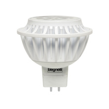 MR16 35 Dimmable