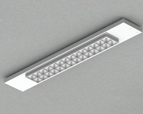 LED technology efficiency and saving