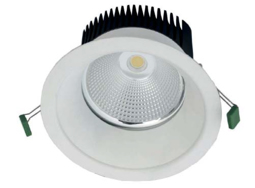 DL-IP65-LED