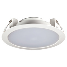 Downlight Compact LED