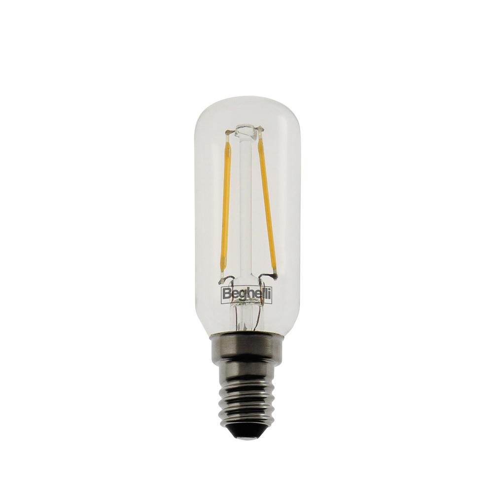 Quali lampade sono meglio a risparmio energetico o LED. Cosa scegliere: lampade a LED o a risparmio energetico 16