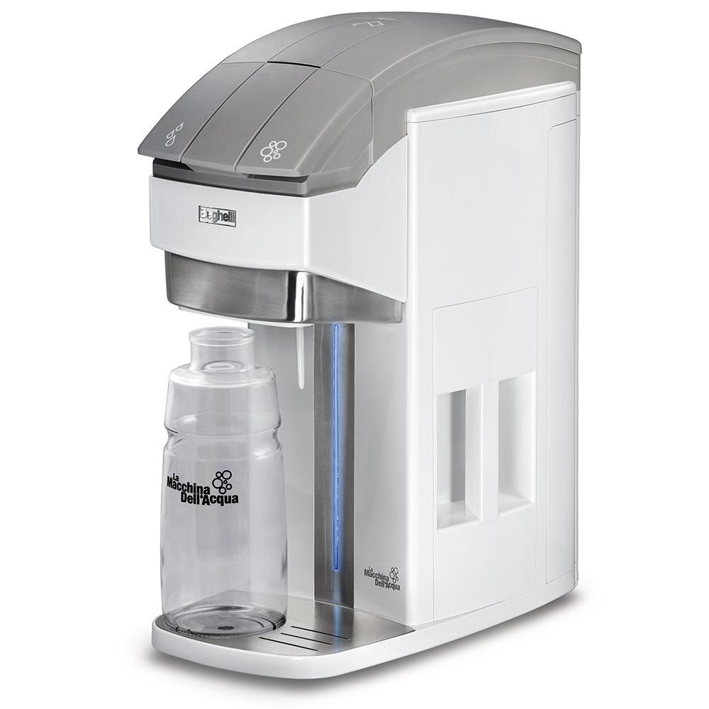 Trattamento acqua potabile la macchina dell 39 acqua - Giusta pressione dell acqua in casa ...