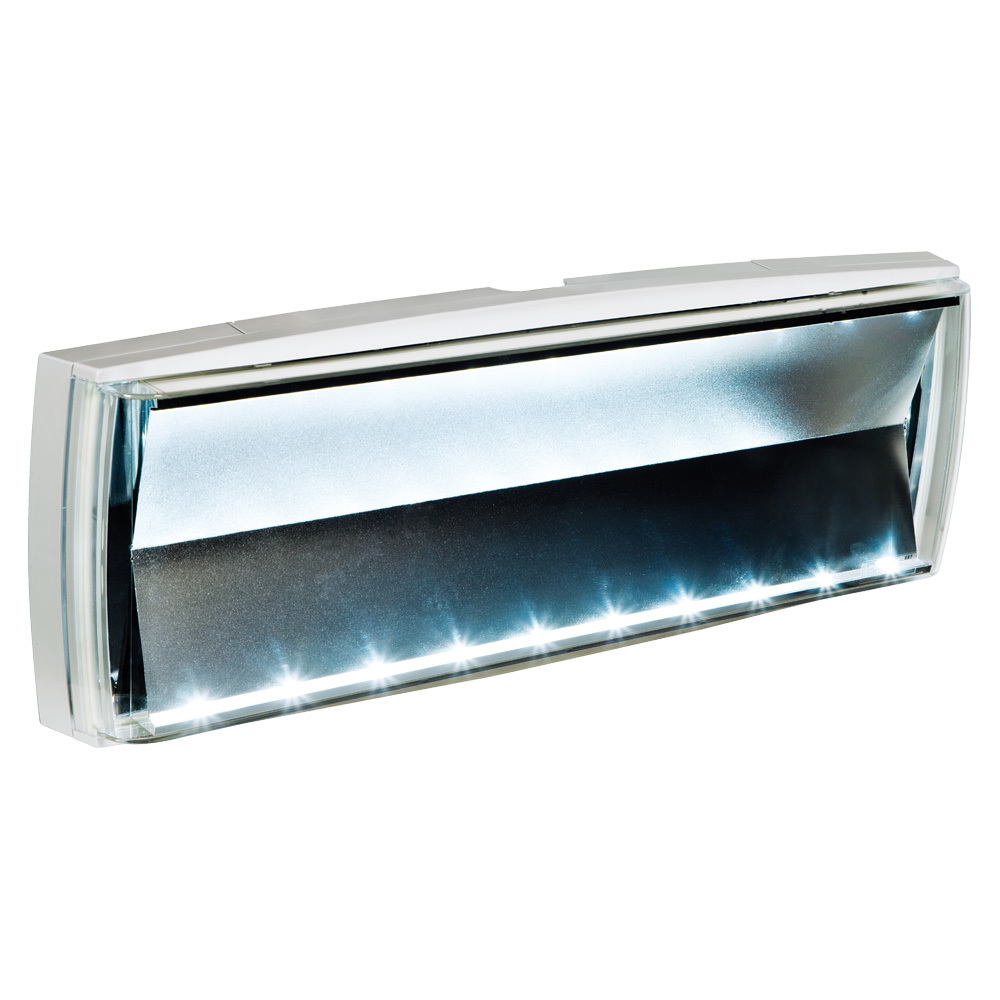 Catalogo Beghelli Lampade Di Emergenza.Apparecchi Illuminazione Di Emergenza