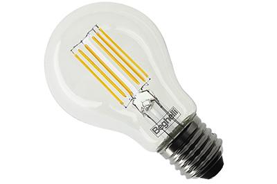 Plafoniere Con Lampade A Risparmio Energetico : Natural color zafiroled beghelli