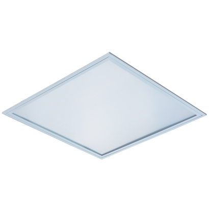 Recessed LED luminaires